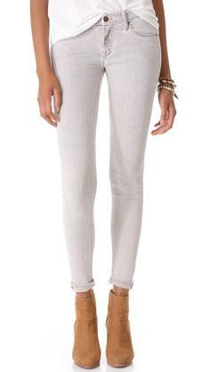 Shop Bop | The Looker Skinny Jeans | SHOPBOP