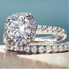 The biggest Tacori event in San Diego is coming to Unicorn Jewelry in Rancho Bernardo! Friday, June 15th and Saturday, June 16th you're invited to shop 500 of the latest Tacori Engagement Rings! Every ring collection, every color of metal, every diamond shape and size! #tacorievent #tacoridiamond #honeyheresmyring