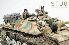 Trump Models, Weather Words, Tank Destroyer, Model Tanks, Military Modelling, Military Diorama, Battle Tank, German Army, Tanks