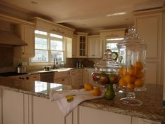 1000 images about kitchen staging on pinterest kitchen for Kitchen staging ideas