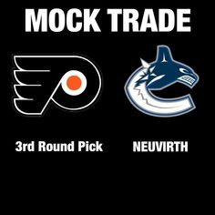 6de7cef7229 Winnipeg gets some much needed cap space while giving up a player at a  position of strength Philly gets a reliable right handed d-man - What are  yo…