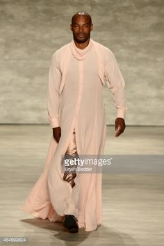 african designers 2015 NY fashion week - Google Search