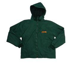Chaquetas para dotacion al por mayor en Bogota y toda Colombia. Somos una Fábrica de confeccion publicitaria y empresarial con más de 25 años de experiencia.  Fabricamos chaquetas publicitarias, chaquetas empresariales, chaquetas de dotacion, chaquetas al por mayor, chaquetas promocionales, chaquetas para empresas, chaquetas industriales.