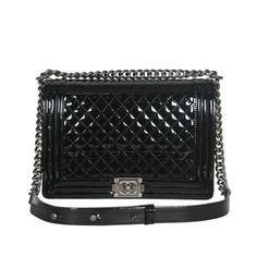 e4de7918fa6 24 Best Chanel Bag Outlet Store images
