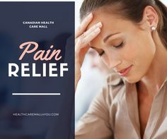 Pain Relief board is dedicated to pictures relating to main aspects of how to get rid of pain. Look at the pictures and find the way out for your pain.