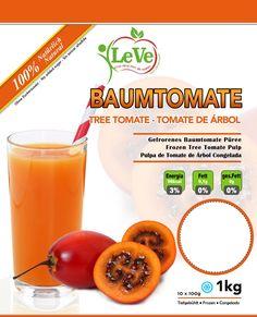 🍹BAUMTOMATE Delikate und fleischige Frucht, die sich durch ihre ernährungsphysiologischen Eigenschaften und ihren hohen Ballaststoffgehalt, die Vitamine A, B6, C, E und einen niedrigen Kaloriengehalt auszeichnet. reguliert Cholesterin und heilt Halsentzündungen. #Vegan #baumtomate #fruit #treetomate #basel #zurich #lucerna #swiss Vitamin A, Protein, Cantaloupe, Vegan, Basel, Food, Healthy Drinks, Immune System, Tomatoes