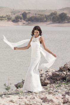 Die 84 Besten Bilder Von Abendmode Koln Formal Dress Ball Gown