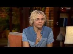 Ross Lynch Stars In New Disney Channel Movie 'Teen Beach Disney Channel Movies, Disney Channel Shows, Ross Lynch, Teen Beach 2 Movie, People Can Change, Teen Movies, Laura Marano, Austin And Ally, To My Future Husband