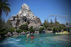 "https://flic.kr/p/HiKDtx | ""Disneyland"" | Site: edeevo.com  Buy: etsy.com/shop/eDeaverPhotography Like: facebook.com/eDeaverPhotography View: flickr.com/photos/edeevo"