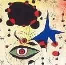 Miró - Propostes didàctiques
