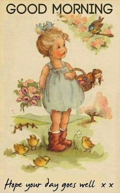 images about Easter Parade on Old Fashioned Easter Gifts Classic Easter images about Vintage Easter Postcards & Images on. Images Vintage, Vintage Pictures, French Vintage, Images Victoriennes, Easter Illustration, Book Illustration, Pintura Country, Vintage Children's Books, Vintage Easter