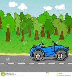 carros-coloridos-dos-desenhos-animados-33969381.jpg (1300×1390)