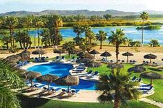 Cabo All Inclusive Resorts - Top Rated All Inclusive Hotels and Resorts in Los Cabos, Baja, Mexico Mexico Resorts, Mexico Vacation, Vacation Deals, Vacation Resorts, All Inclusive Resorts, Hotels And Resorts, Dream Vacations, Tropical Vacations, San Jose Del Cabo