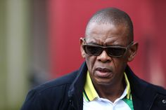 Last Saturday the ANC secretary general, Ace Magashule, who has himself been accused of large-scale corruption, stated that the assets of white South Africans will be confiscated without compensati…