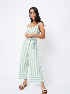 15ea46ab75a Womens Nightwear - Dressing Gowns & Pyjamas at Debenhams.com | bridesmaid  gifts | Satin mini dress, Dresses, Navy lace