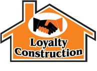 Your One Loyal Contractor For all your home improvement needs. http://loyalty-construction.com/kitchen-remodeling-huntington-beach-ca