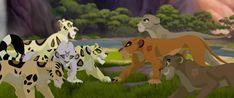 Short Cut by Percy-McMurphy on DeviantArt Simba Disney, Disney Cats, Disney Lion King, Disney And Dreamworks, Scar Lion King, Lion King Fan Art, Anime Lion, Lion King Drawings, Royal Family Trees