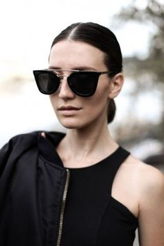 74a9b1d41ff9 prada-cinema-sunglasses.jpg (362×544) Prada Cinema Sunglasses