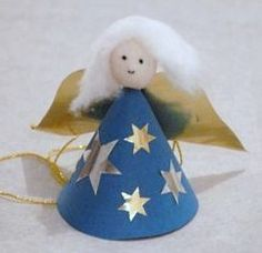 http://www.redtedart.com/2010/12/03/how-to-make-austrian-angels-weihnachtsengerl-guest-post/