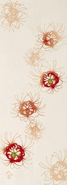 29 件のおすすめ画像ボード彼岸花 Red Spider Lilyflowers