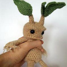 Die 442 Besten Bilder Von Amigurumi Figuren Häkeln Crochet Dolls