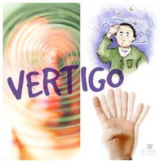 Vertigo Go Round: Safe and effective natural alternatives for vertigo