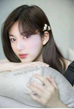 Kookie Bts, Bts Bangtan Boy, Au Ideas, Bts Girl, Bts Funny Moments, Vkook Fanart, Bts Edits, About Bts, Wonwoo