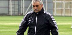Başarı için özveri şart! - Trabzon Haber | Trabzon Net Haber | Trabzonspor Haberleri
