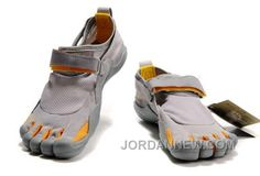 http://www.jordannew.com/vibram-kso-mens-grey-yellow-5-five-fingers-sneakers-online.html VIBRAM KSO MENS GREY YELLOW 5 FIVE FINGERS SNEAKERS ONLINE Only 67.78€ , Free Shipping!