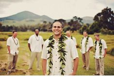 Code For Are Hawaiian Beach Wedding Attire Brides And Grooms