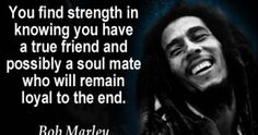 Drake Quotes Bob Marley Drake Rapper, Drake Quotes, Bob Marley Quotes, Rapper Quotes, True Friends, Knowing You, Quotes From Drake, Real Friends, Quotes By Drake