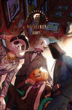 Art Inspo, Art Drawings, Pokemon, Geek Stuff, Superhero, Wallpaper, Illustration, Anime, Fictional Characters