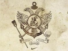 novo logo corinthians por eduyamamoto - Escudo - Fotos do Corinthians