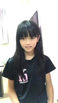 《人気の美少女JS》終始首かしげてるの可愛いんだけどwww Asian Kids, Cute Asian Girls, Beautiful Asian Girls, Cute Girls, Young Japanese Girls, Cute Japanese Girl, Miss Girl, Very Good Girls, School Girl Japan