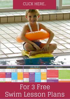 swimmer holding a kickboard and floaty Baby Swimming Classes, Swimming Games, Swimming Lessons For Kids, Pool Games, Swim Lessons, Kids Swimming, Fun Water Games, Learn To Swim, Swim Team