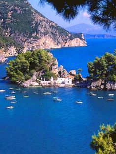 Yacht Boutique Making perfect Holidays Luxury Crewed Yacht Charter Beautiful Places In The World, Places Around The World, Travel Around The World, Around The Worlds, Algeria Travel, Africa Travel, Cool Places To Visit, Places To Travel, Places To Go