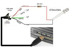 hdmi to vga wiring diagram webtor me throughout general. Black Bedroom Furniture Sets. Home Design Ideas