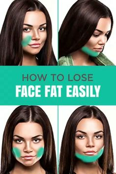 You have just clicked a selfie with your girls,and while they are giggling over the pic, all you can see is your double chin and chubby cheeks. It is definitely not flattering , and you want to get rid of the extra flab as soon as possible. So what is the easiest and fastest way to lose weight on your face? Click the website😉 #Facefat #Facialfat #Weightloss #health #Fitness Loose Face Fat, Reduce Face Fat, Lose Weight In Your Face, Weight Loss Tips, How To Lose Weight Fast, Skinny Face, Get Skinny, Cheek Fat, Yoga Facial