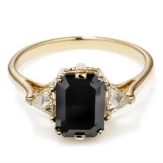 black diamond wedding rings for women Elegant Black Diamond Wedding Rings
