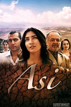 What is your favorite Turkish TV Series of all time? If the Turkish TV Series you want to give your vote does not take place in our list, Add by using Upload Button or pleas… Movie Titles, Series Movies, Movies And Tv Shows, Movie Tv, Tv Series, Movies To Watch, Good Movies, Run All Night, Ice Bear We Bare Bears