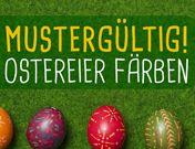 Extra - Ostern - Mensch - GEO.de