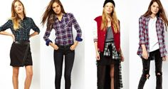The Plaid Trait Plaid is a clear winner in the winter wear segments http://www.luluhypermarket.com/GoodLife/the-plaid-trait-zzfrd86.html
