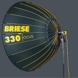 Products overview - BRIESE Lichttechnik