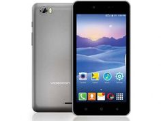 Domestic mobile manufacturer Videocon on Monday launched its latest smartphone Delite 11+ that comes equipped with Pro 360 OS-based on Android...
