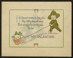 the lost valentine ceo film sa prevodom
