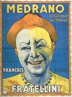 """Résultat de recherche d'images pour """"François Fratellini"""""""