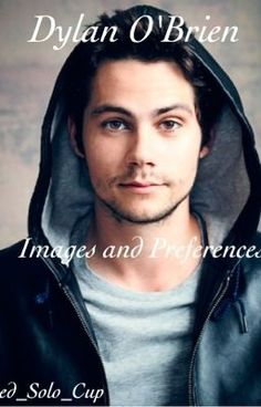 Read Payley Fest from the story Dylan O'Brien Images and Preferences by Red_Solo_Cup (Lover/Loner) with 6,577 reads. im...