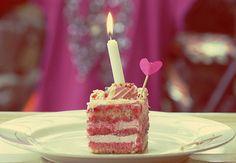 大切な人のお誕生日は【お部屋で】涙サプライズ♡TO DOリスト*  MERY [メリー]