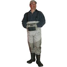Caddis Men's 2 Tone Taupe Deluxe Breathable Boot Foot Wader, 11 Caddis Wading Systems http://www.amazon.com/dp/B002F4BD1E/ref=cm_sw_r_pi_dp_2P9twb0TKXGH4