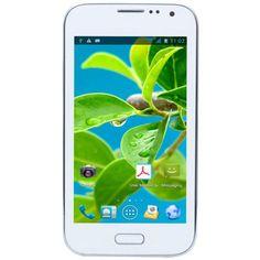 29c0c6510f2 14 best Mobile Phones images